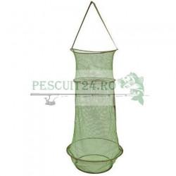 Juvelnic Clopot Plasa ECO Verde,80 cm