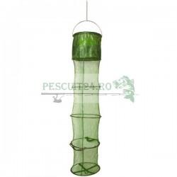 Juvelnuc Hakuyo material sintetic, diametru 45cm, lungime 2.00 m