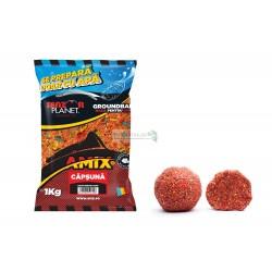 AMIX CAPSUNA 1kg