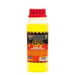 SPD (sirop de porumb dulce) 250ml