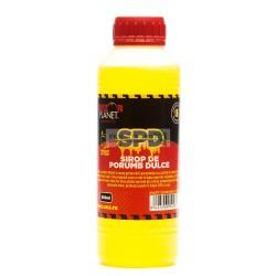 SPD (sirop de porumb dulce) 500ml