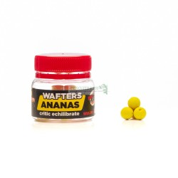 WAFTERS ANANAS 8mm 15g