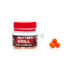 WAFTERS KRILL 8mm 15g