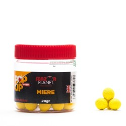 POP-UP MIERE 10mm 20g