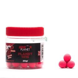POP-UP Planet1016 10mm 20g