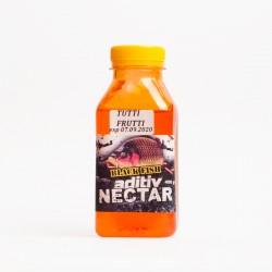 Aditiv Nectar  Scopex