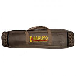 Husa 80cm Hakuyo