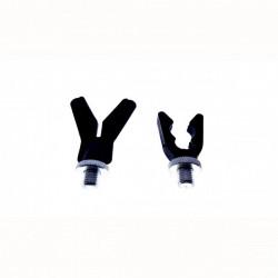Suport pereche U&Y 90cm Hakuyo
