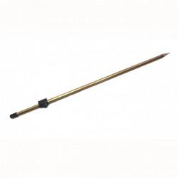 Pichet 200cm Hakuyo