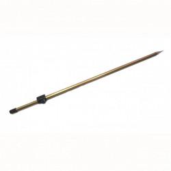 Pichet 120cm Hakuyo
