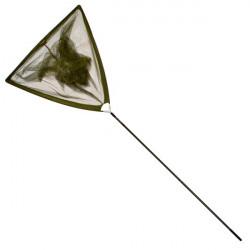Minciog Hakuyo Carbon dintr-o bucata, Lungime 180 cm, Deschidere 110 cm