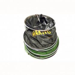 Juvelnic material rotund 2.5m Hakuyo