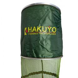Juvelnic material semirotund 2.5m Hakuyo