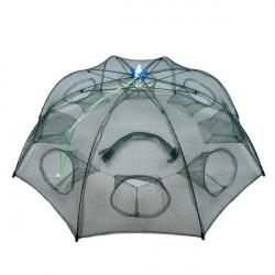 Halau varsa tip umbrela Hakuyo