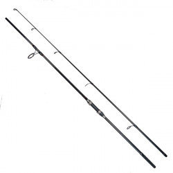 Lanseta X5 carp,lungime 2.70m,2 tronsoane Hakuyo