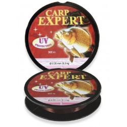 Fir Carp Expert UV Protection 300M 0,30mm