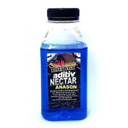 Aditiv Nectar Black Fish, 2 kg