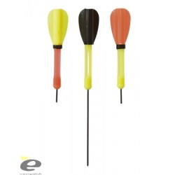 Set Antene Dart Cralusso