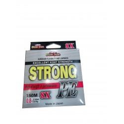 Fir textil 8x Strong Siweida