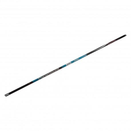 Varga Paramount Pole 5005 wind blade, 99% Carbon, C.WT:10-30g, 5 sectiuni, lungime transport 135 cm